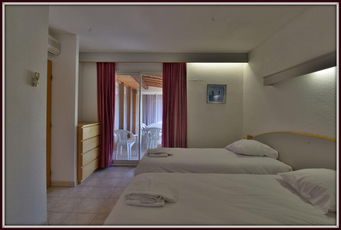 Foto 8 : Huis te 11500 QUILLAN (België) - Prijs € 165.500