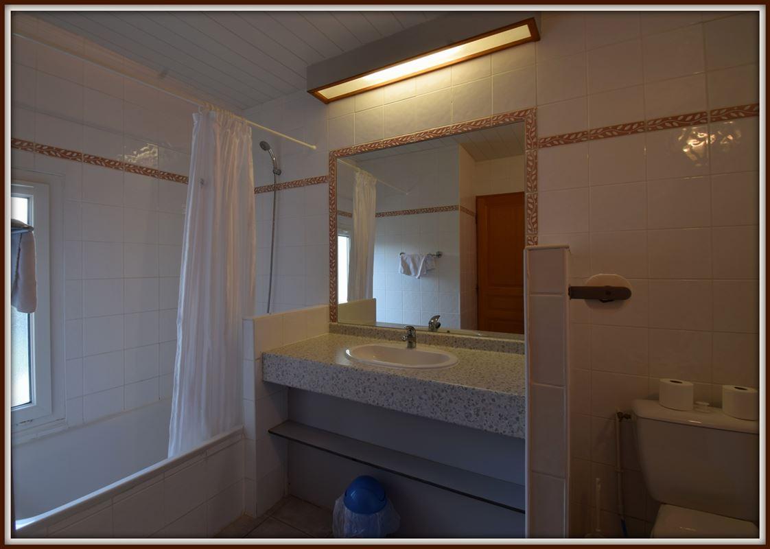 Foto 9 : Huis te 11500 QUILLAN (België) - Prijs € 165.500