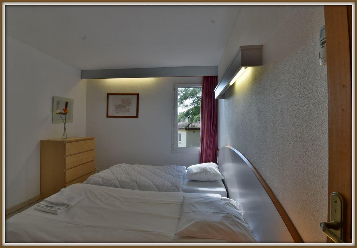 Foto 10 : Huis te 11500 QUILLAN (België) - Prijs € 165.500