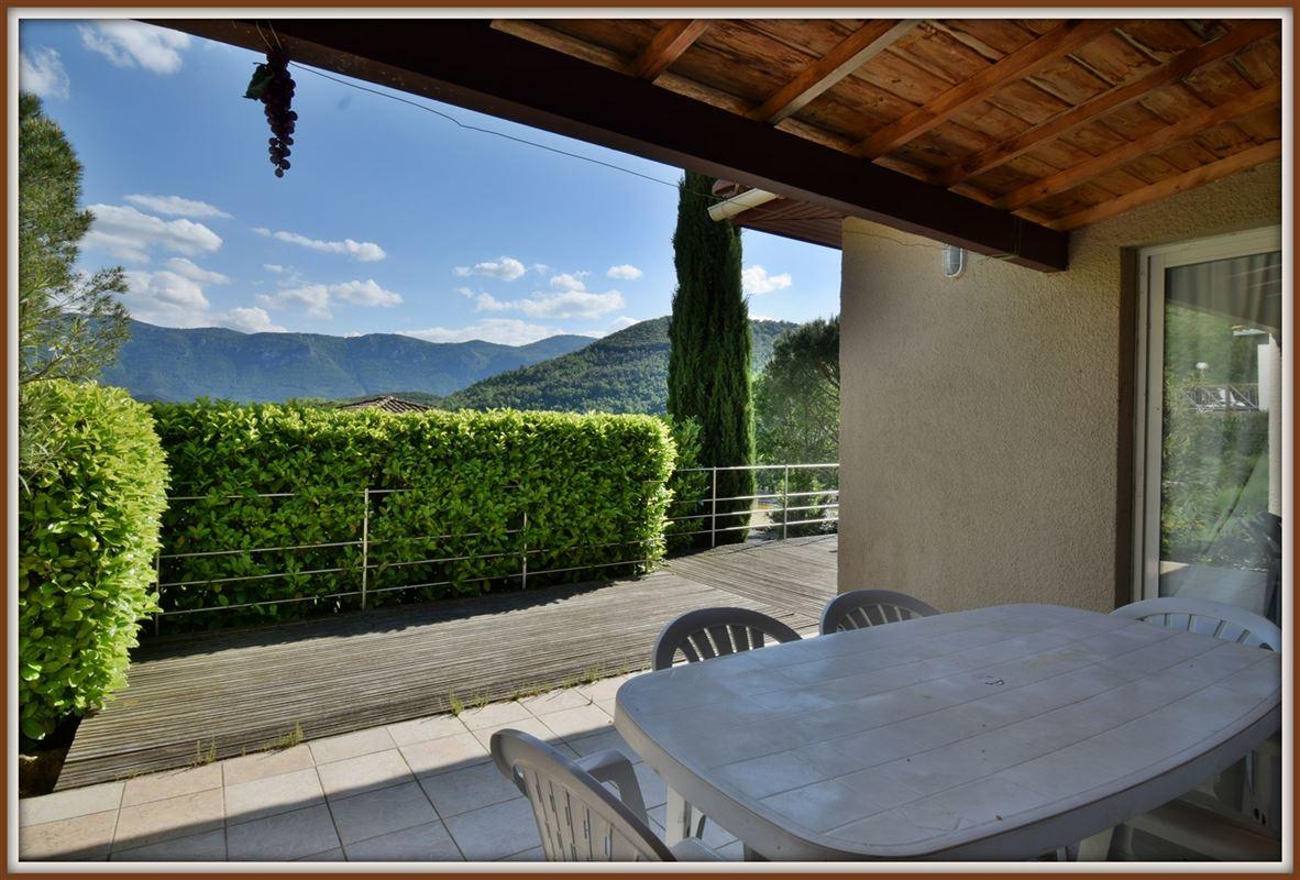 Foto 11 : Huis te 11500 QUILLAN (België) - Prijs € 165.500