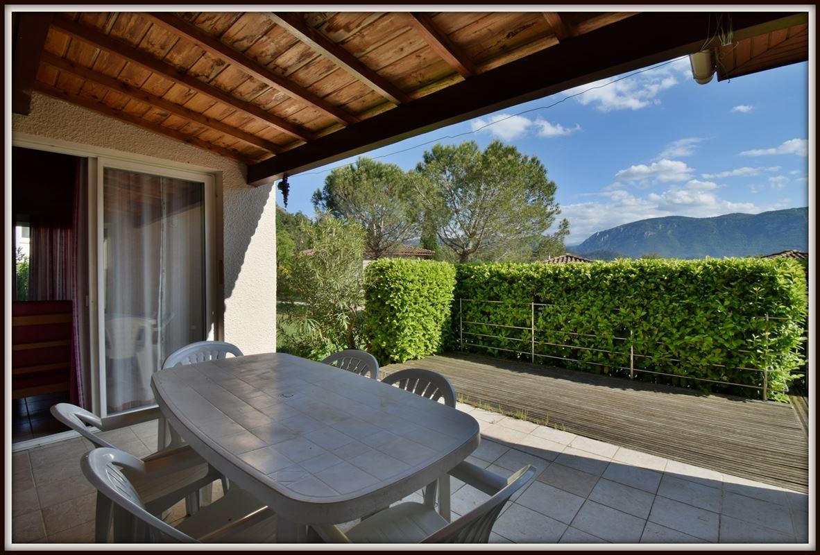 Foto 12 : Huis te 11500 QUILLAN (België) - Prijs € 165.500