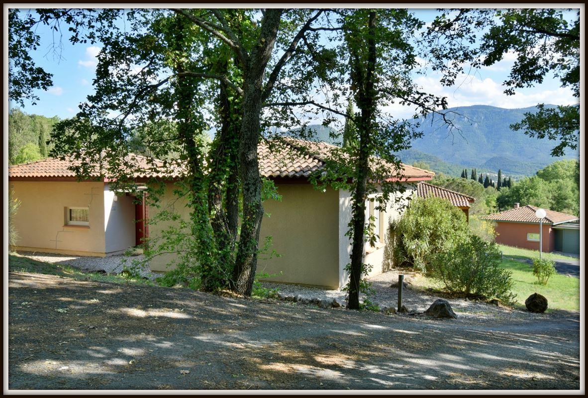 Foto 13 : Huis te 11500 QUILLAN (België) - Prijs € 165.500