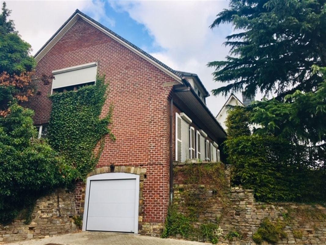 Foto 1 : Villa te 1790 AFFLIGEM (België) - Prijs € 269.000