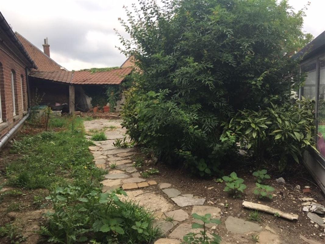 Foto 5 : Villa te 1790 AFFLIGEM (België) - Prijs € 269.000