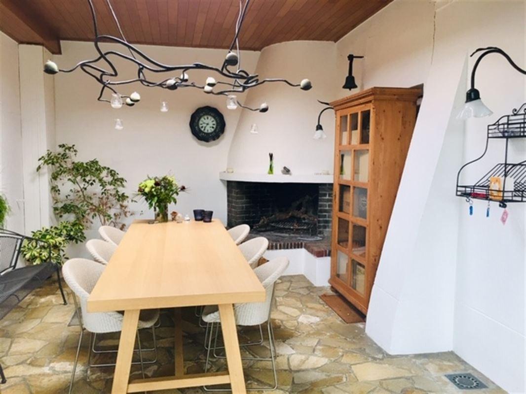Foto 6 : Villa te 1790 AFFLIGEM (België) - Prijs € 269.000