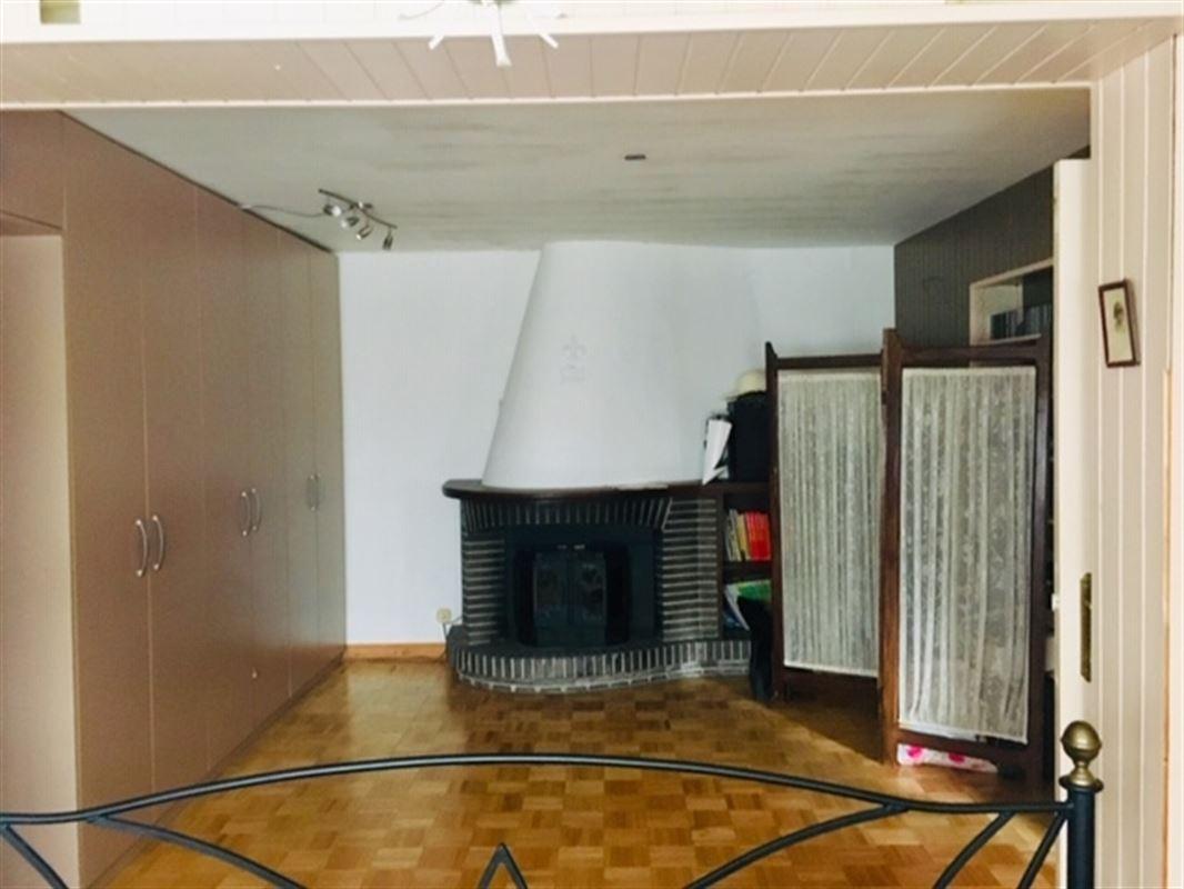 Foto 7 : Villa te 1790 AFFLIGEM (België) - Prijs € 269.000