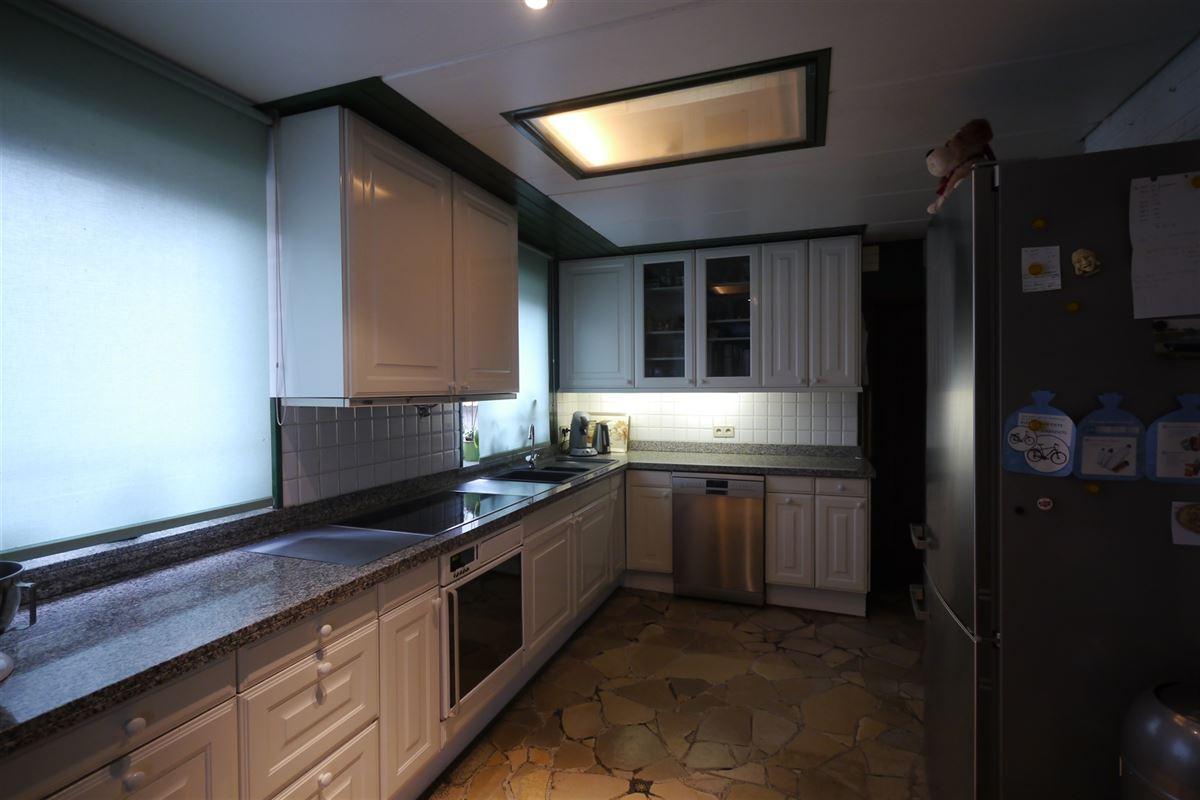Foto 11 : Villa te 1790 AFFLIGEM (België) - Prijs € 269.000