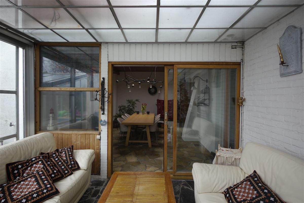 Foto 12 : Villa te 1790 AFFLIGEM (België) - Prijs € 269.000