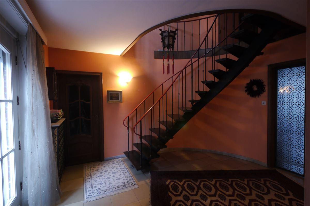 Foto 13 : Villa te 1790 AFFLIGEM (België) - Prijs € 269.000