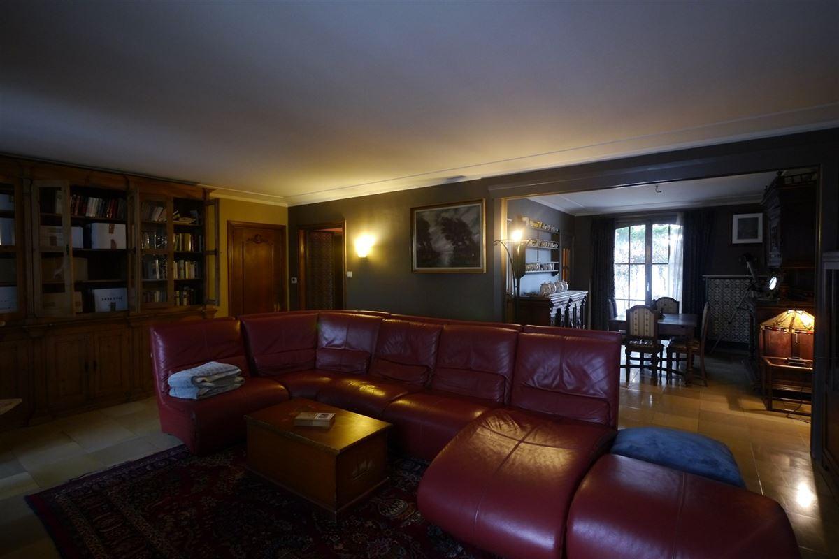 Foto 14 : Villa te 1790 AFFLIGEM (België) - Prijs € 269.000