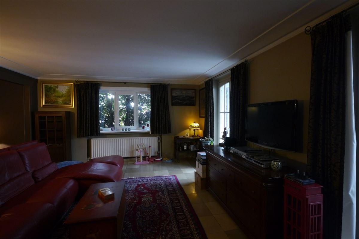 Foto 15 : Villa te 1790 AFFLIGEM (België) - Prijs € 269.000