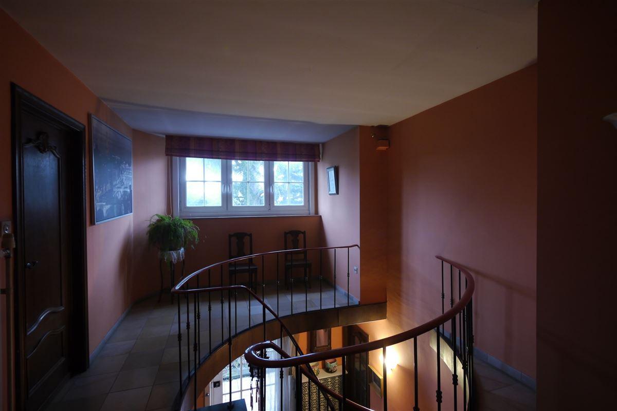 Foto 16 : Villa te 1790 AFFLIGEM (België) - Prijs € 269.000