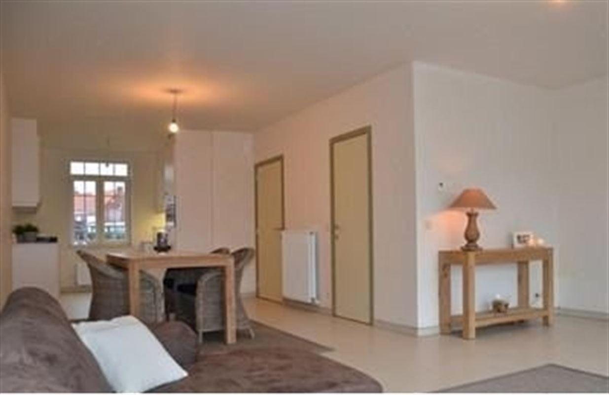Foto 2 : Huis te 2350 VOSSELAAR (België) - Prijs € 265.000