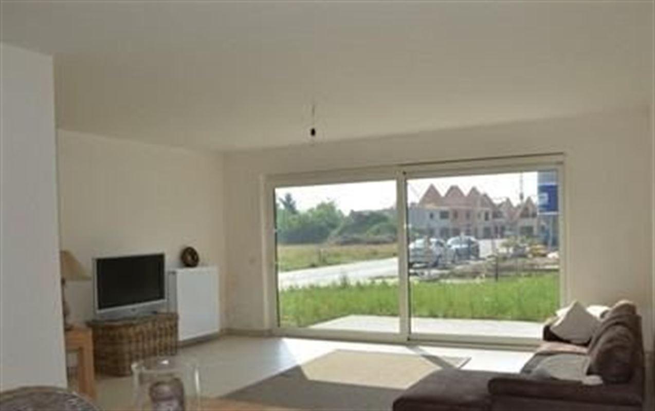 Foto 3 : Huis te 2350 VOSSELAAR (België) - Prijs € 265.000