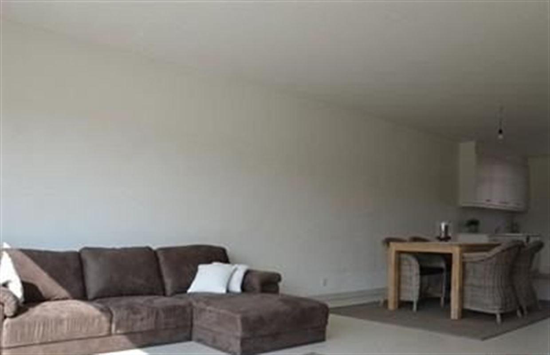 Foto 4 : Huis te 2350 VOSSELAAR (België) - Prijs € 265.000