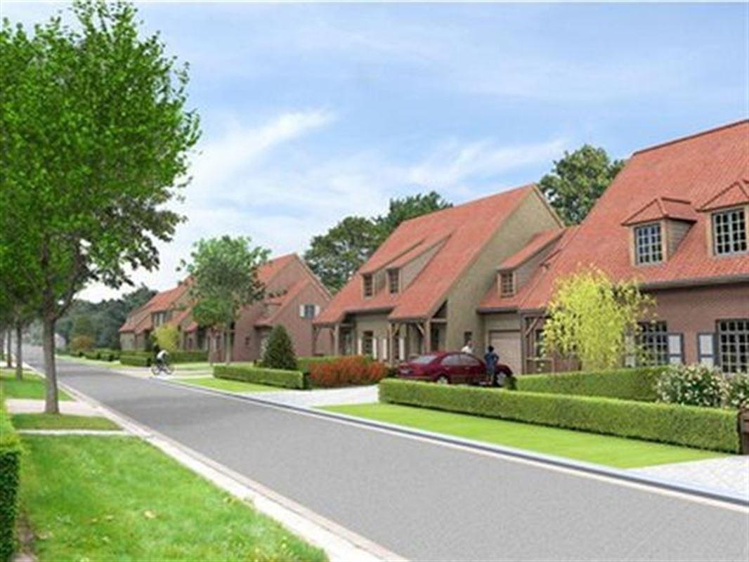 Foto 5 : Huis te 2350 VOSSELAAR (België) - Prijs € 265.000