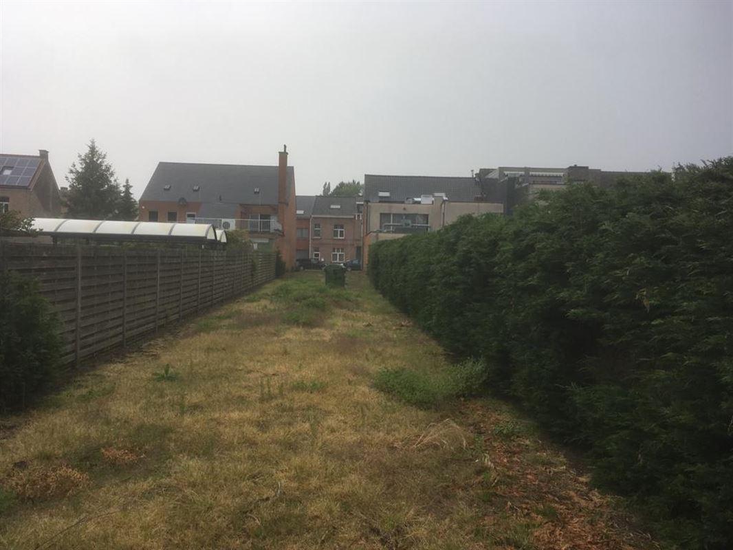 Foto 1 : Bouwgrond te 3140 KEERBERGEN (België) - Prijs € 200.000