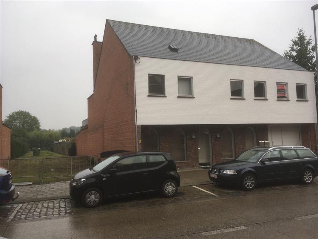 Foto 2 : Bouwgrond te 3140 KEERBERGEN (België) - Prijs € 200.000