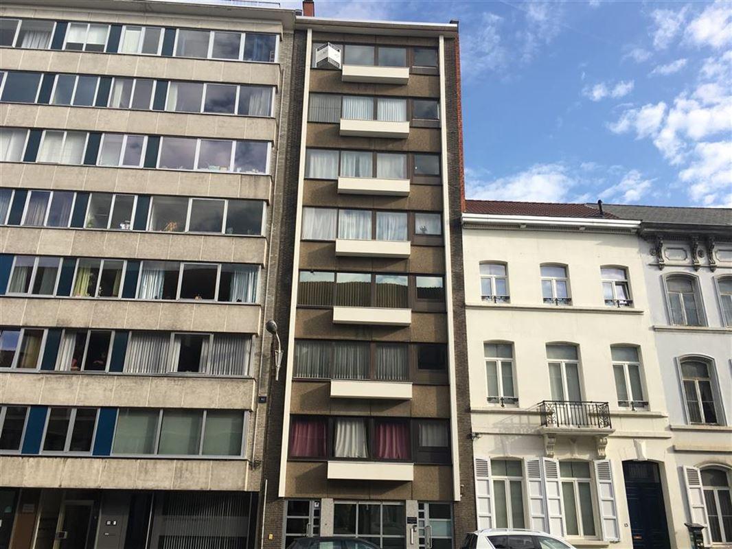 Foto 1 : Appartement te 2800 MECHELEN (België) - Prijs € 160.000