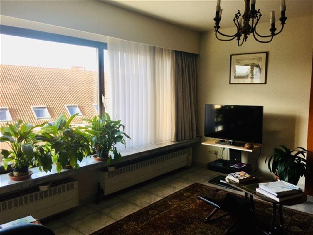 Foto 2 : Appartement te 2800 MECHELEN (België) - Prijs € 160.000