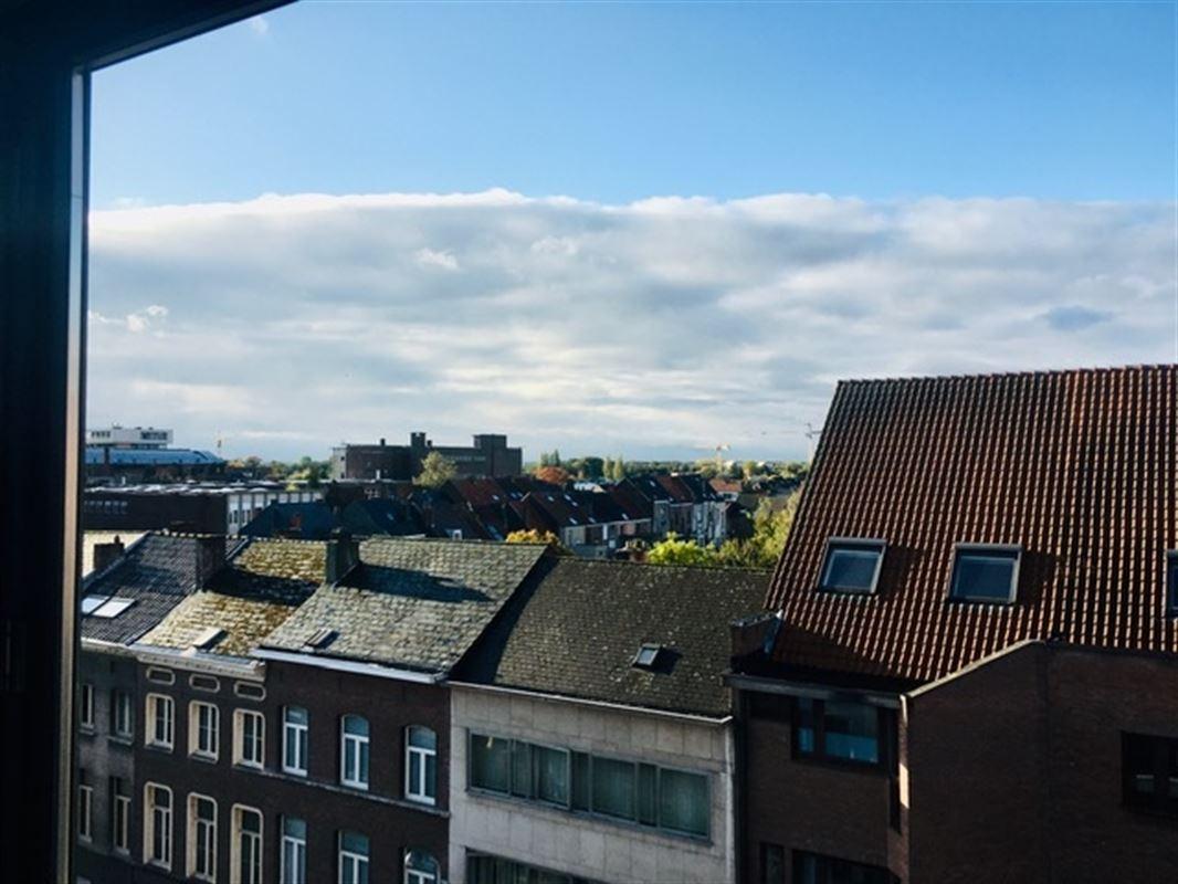 Foto 3 : Appartement te 2800 MECHELEN (België) - Prijs € 160.000