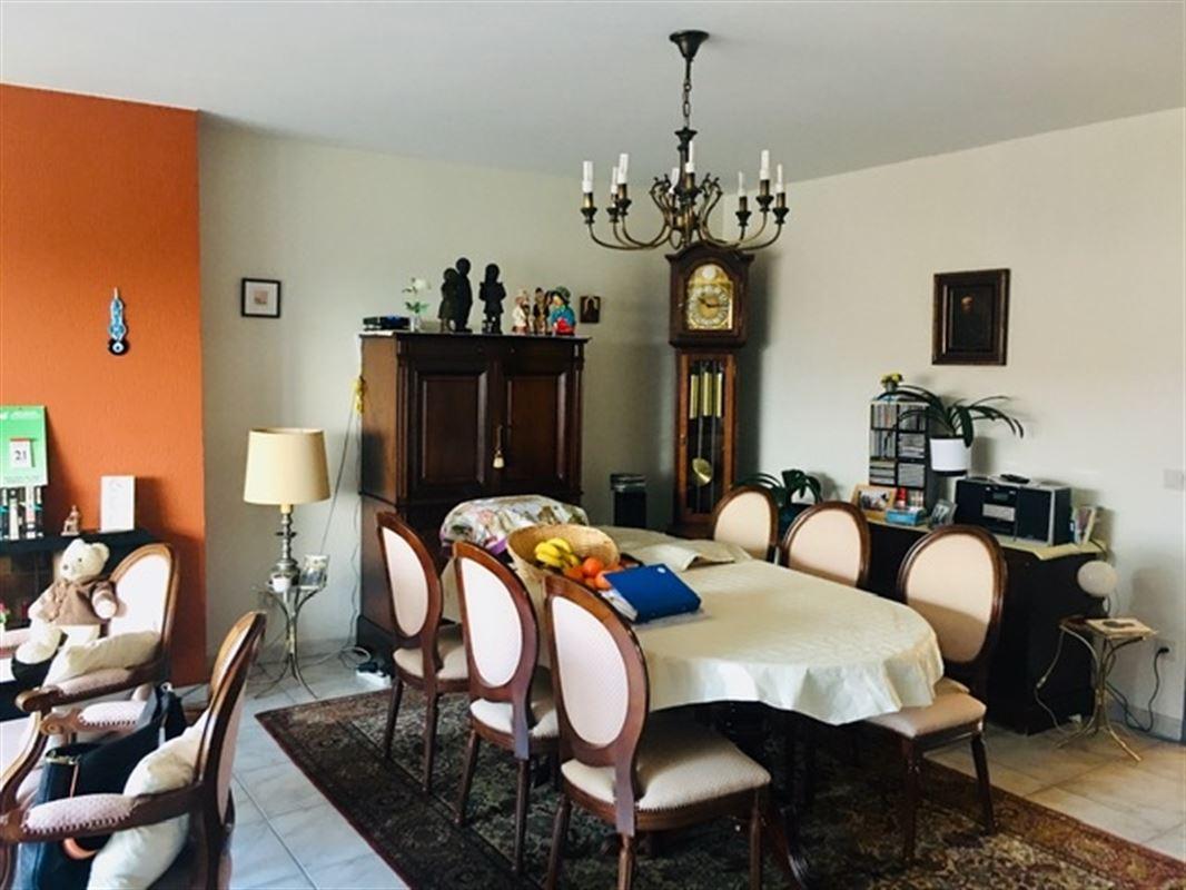 Foto 4 : Appartement te 2800 MECHELEN (België) - Prijs € 160.000