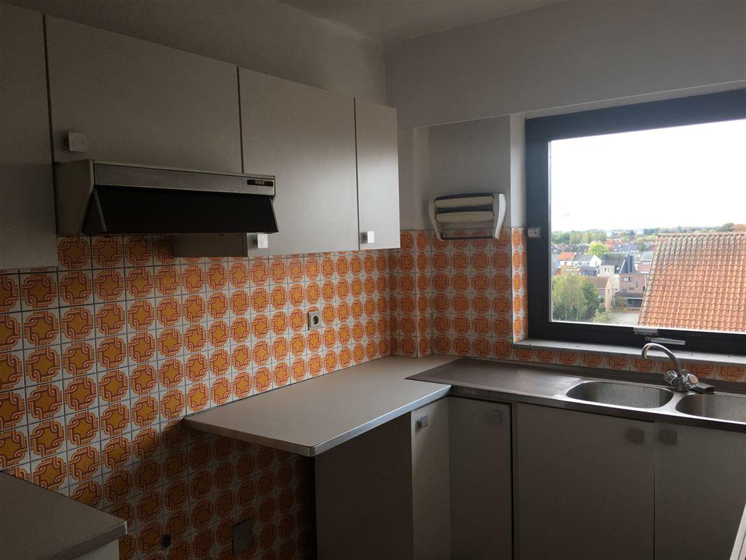 Foto 6 : Appartement te 2800 MECHELEN (België) - Prijs € 160.000