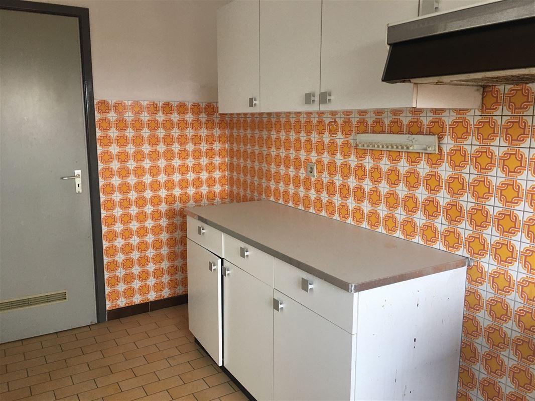 Foto 7 : Appartement te 2800 MECHELEN (België) - Prijs € 160.000