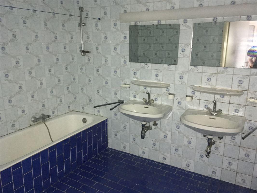Foto 8 : Appartement te 2800 MECHELEN (België) - Prijs € 160.000