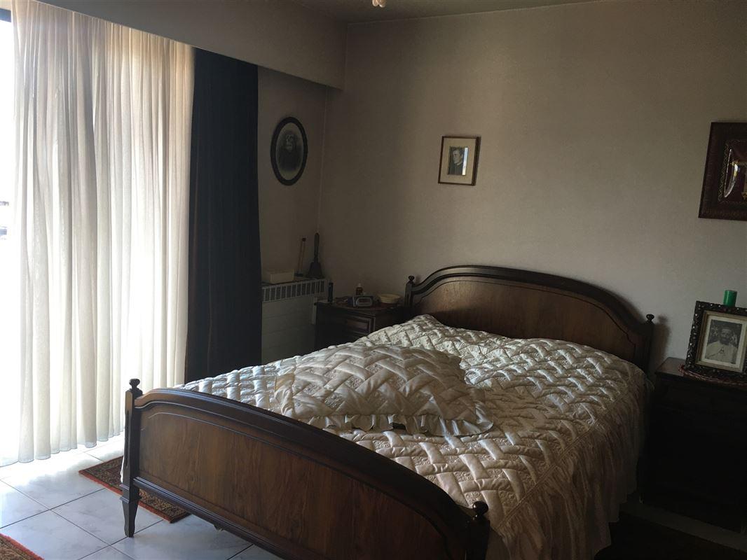 Foto 9 : Appartement te 2800 MECHELEN (België) - Prijs € 160.000