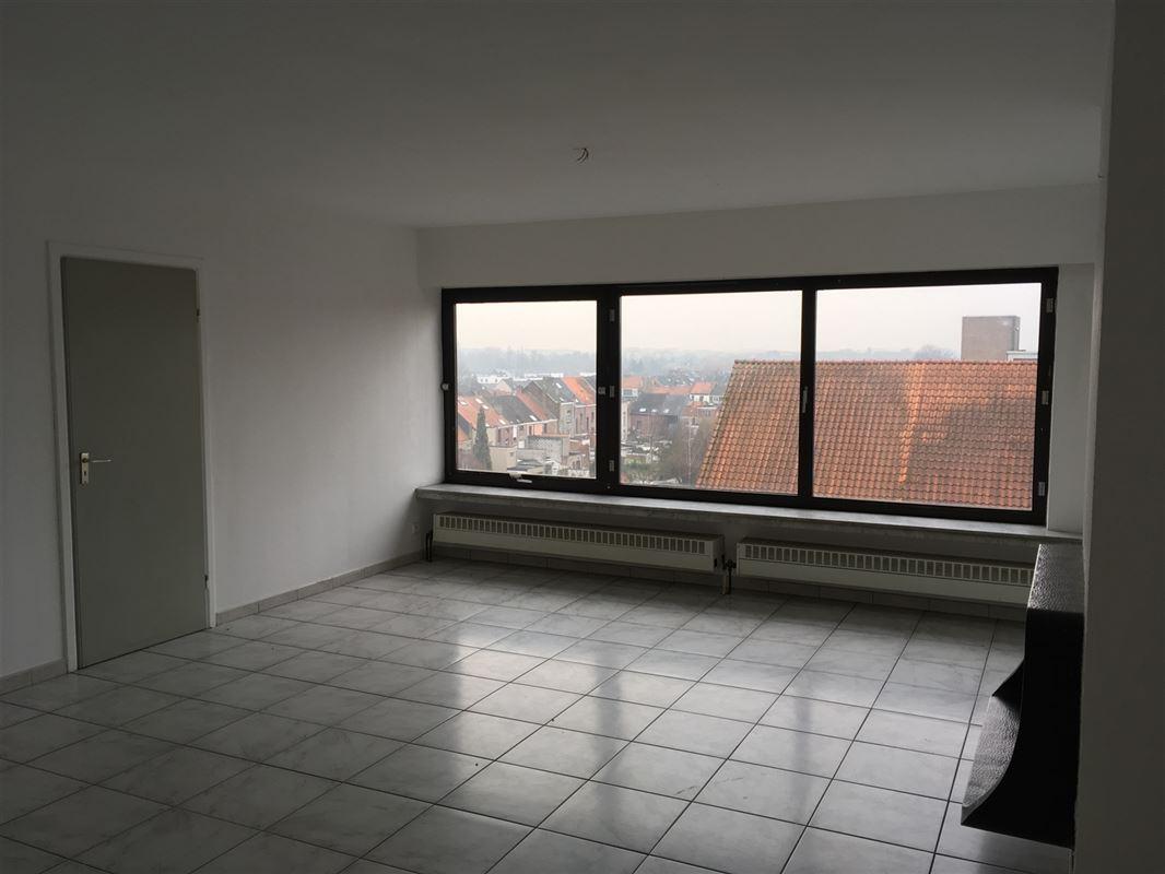 Foto 11 : Appartement te 2800 MECHELEN (België) - Prijs € 160.000
