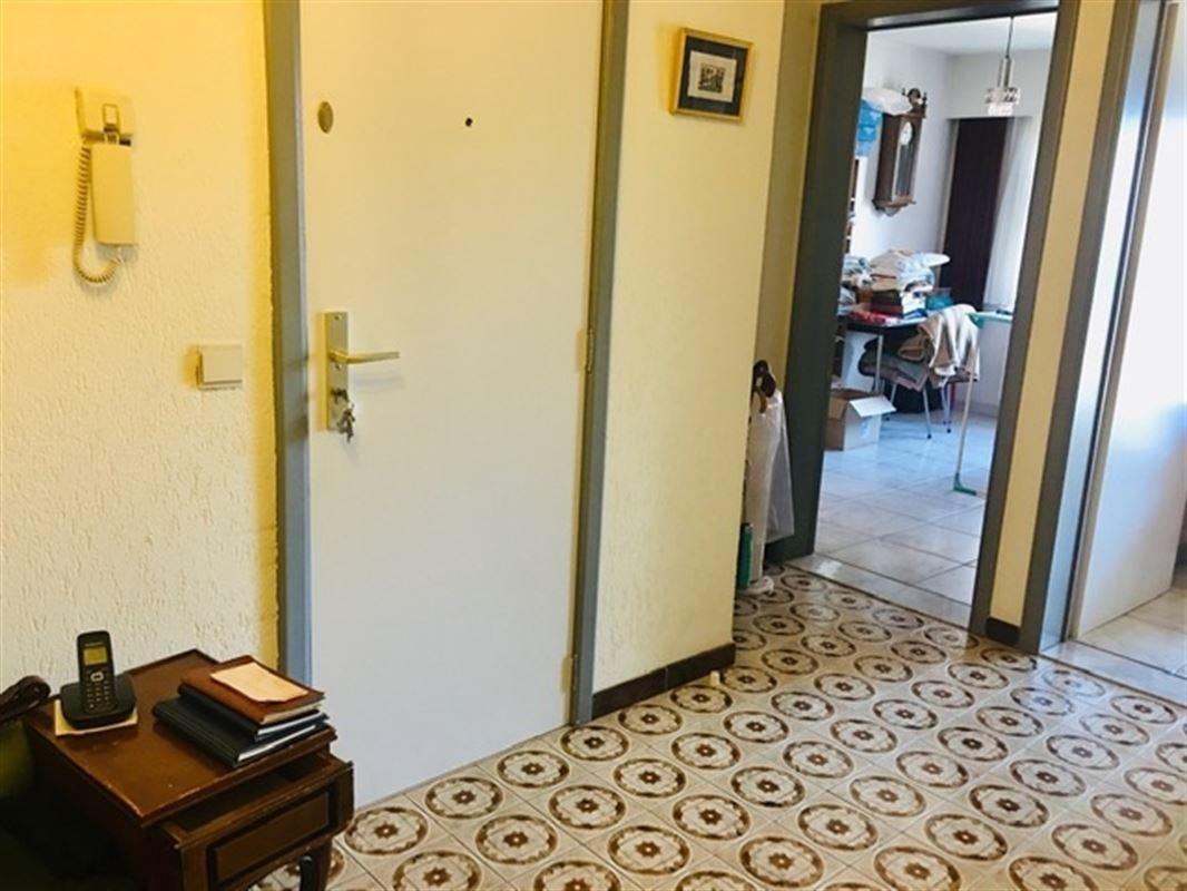 Foto 13 : Appartement te 2800 MECHELEN (België) - Prijs € 160.000