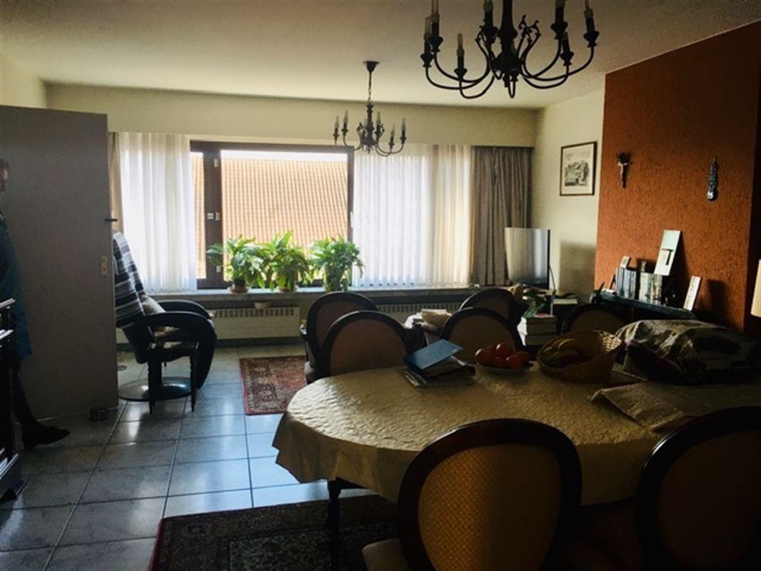Foto 14 : Appartement te 2800 MECHELEN (België) - Prijs € 160.000