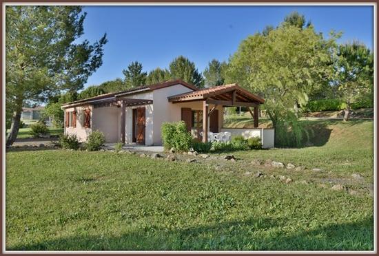 Huis te 11500 QUILLAN (België) - Prijs € 87.200
