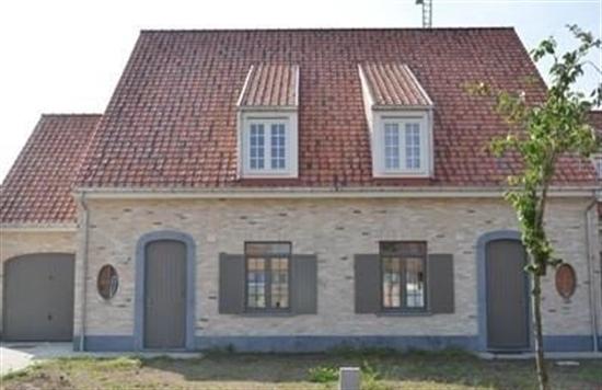 Huis te 2350 VOSSELAAR (België) - Prijs € 265.000
