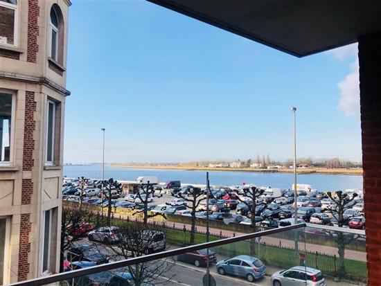 Appartement te 2000 Antwerpen (België) - Prijs € 1.100
