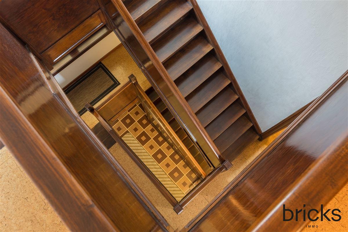 Foto 17 : Huis te 9300 AALST (België) - Prijs € 190.000