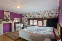 Foto 18 : Huis te 9300 AALST (België) - Prijs € 190.000