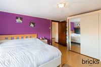 Foto 19 : Huis te 9300 AALST (België) - Prijs € 190.000