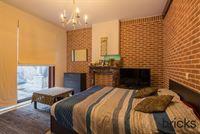 Foto 21 : Huis te 9300 AALST (België) - Prijs € 190.000