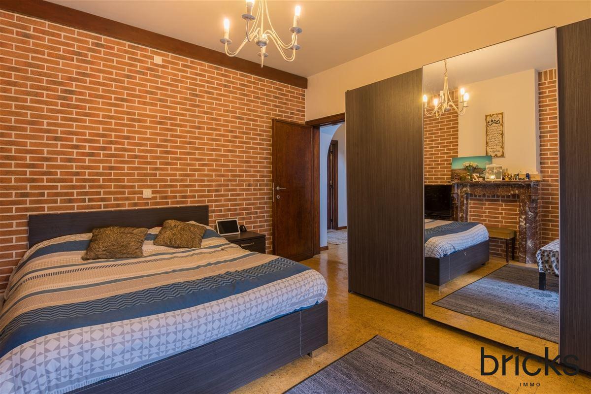 Foto 22 : Huis te 9300 AALST (België) - Prijs € 190.000