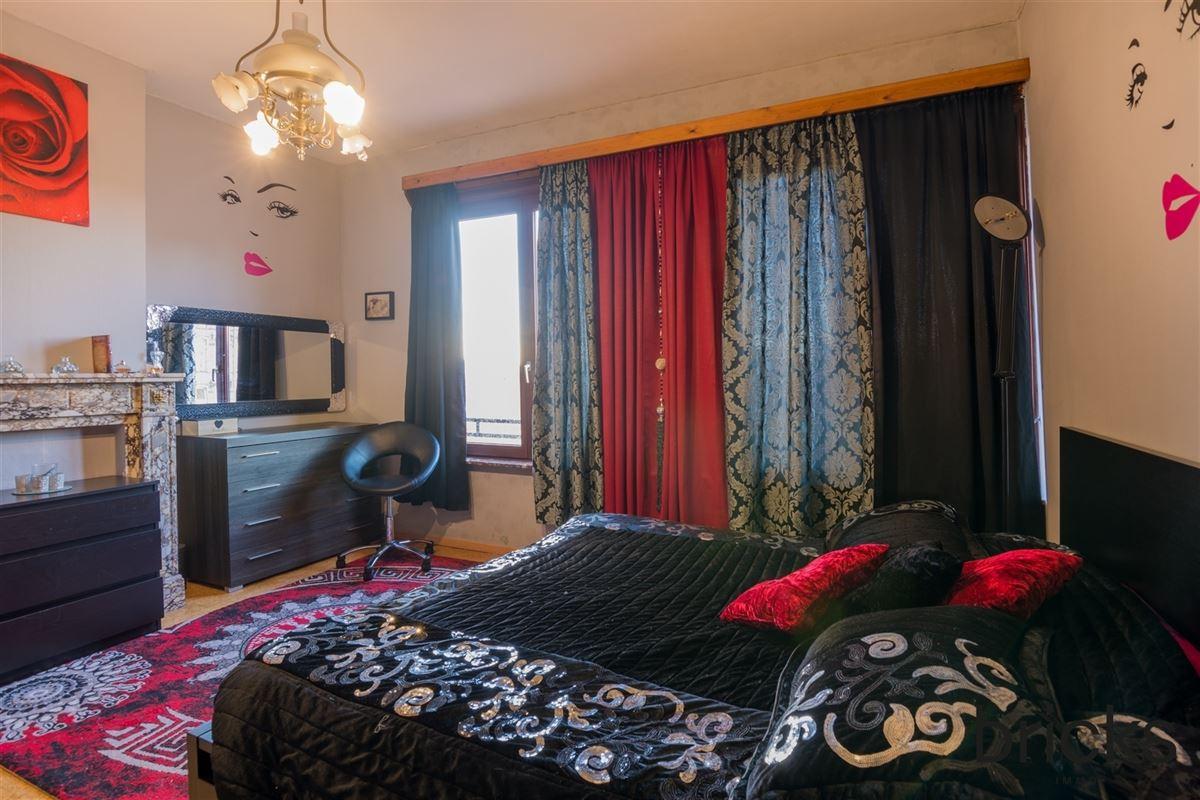 Foto 23 : Huis te 9300 AALST (België) - Prijs € 190.000