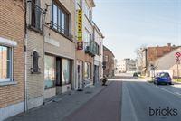 Foto 24 : Huis te 9300 AALST (België) - Prijs € 190.000