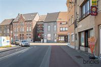 Foto 25 : Huis te 9300 AALST (België) - Prijs € 190.000