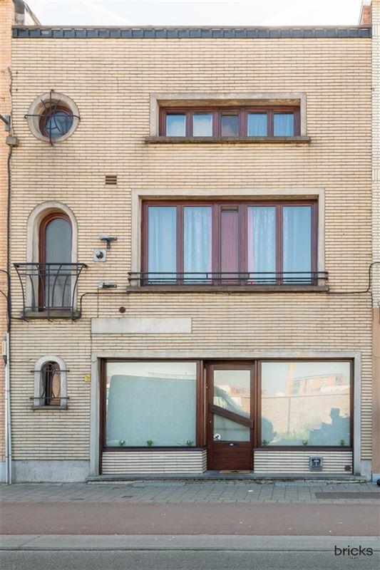Foto 1 : Huis te 9300 AALST (België) - Prijs € 190.000