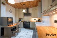 Foto 2 : Huis te 9300 AALST (België) - Prijs € 190.000