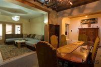Foto 3 : Huis te 9300 AALST (België) - Prijs € 190.000