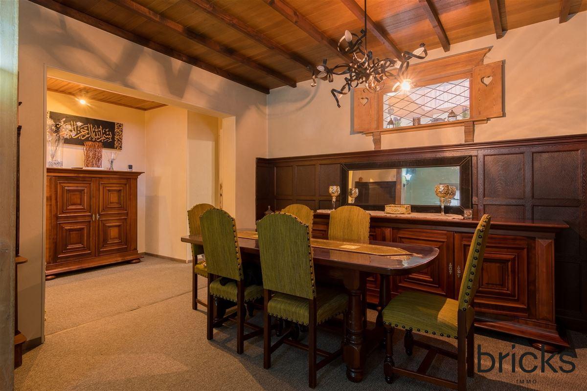 Foto 4 : Huis te 9300 AALST (België) - Prijs € 190.000
