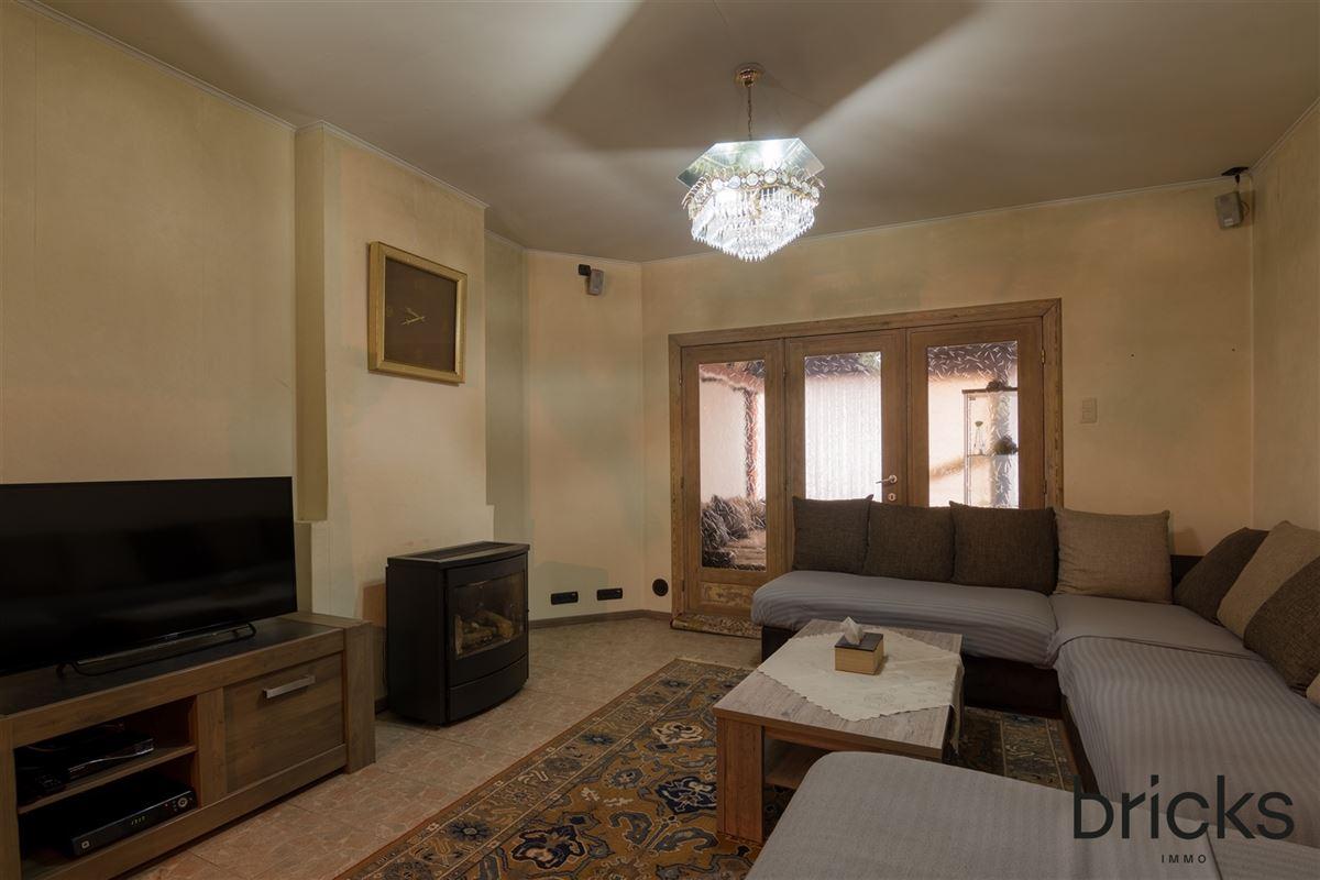 Foto 5 : Huis te 9300 AALST (België) - Prijs € 190.000