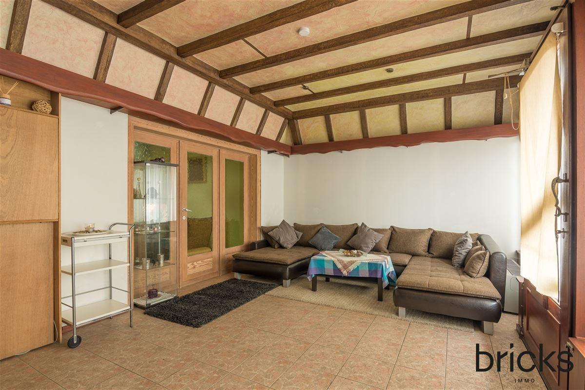 Foto 6 : Huis te 9300 AALST (België) - Prijs € 190.000